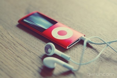 我的世界与音乐有关