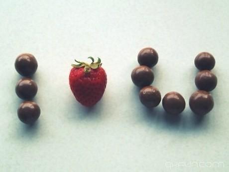 没有不变的感情,没有不变的人。爱那么短,遗忘那么长。-清新范(Qxfun.com)
