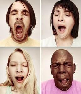 心理学上最诡异的21张图!准的让你尖叫!-清新范(Qxfun.com)