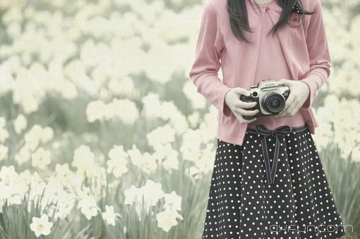 你说你想要简单的爱情,可你自己已经不简单了。-清新范(Qxfun.com)