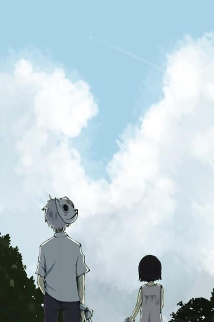 在过往中不知不觉的爱上了你,从那时起,我就决定好好的爱你,即使有一天,你不再爱我了。