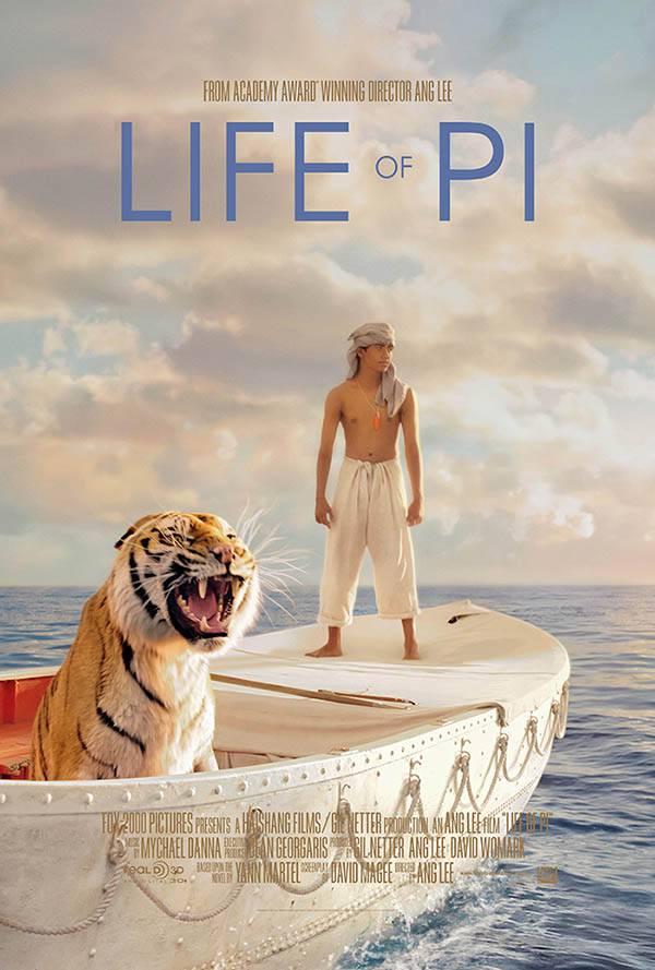 [少年派的奇幻漂流.Life of Pi][多国音轨字幕]720P+1080P+2160P+4K原画3D下载
