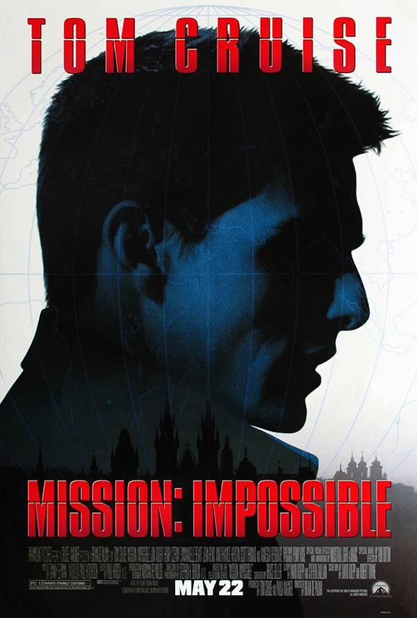 [碟中谍.Mission Impossible][全1-5集][多国音轨字幕]蓝光4K+1080P+2160P下载
