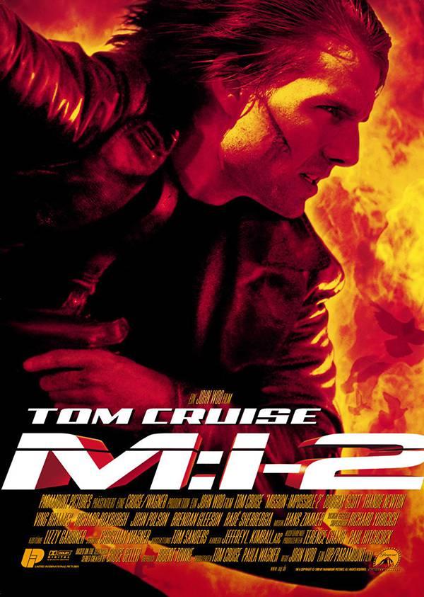 [碟中谍2.Mission Impossible 2][多国音轨字幕][蓝光4K+1080P+2160P]