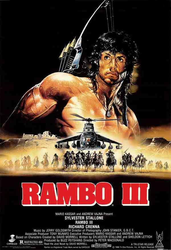 第一滴血3 Rambo III (1988) [720P+1080P+2160P(4K)]
