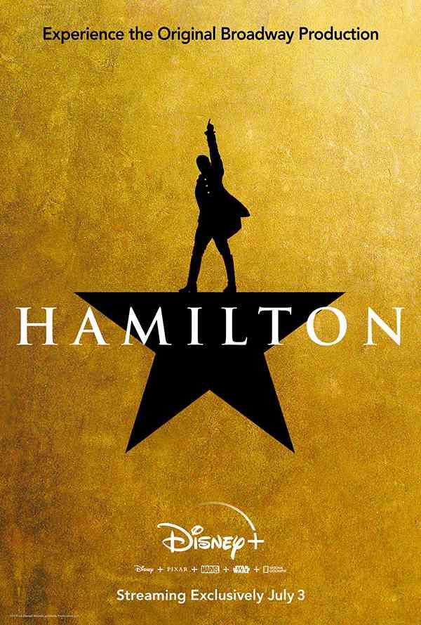 [特别推荐][音乐舞台剧][汉密尔顿.Hamilton][2020][英语音轨.中英双语字幕]720P+1080P+2160P百度云下载