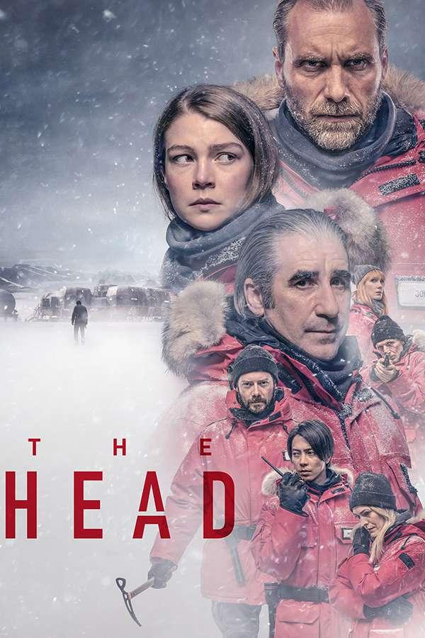 [西班牙悬疑剧][极地暗杀.極地闇殺.头领.The Head][2020][第一季.全1-6集][英语音轨.中英文双语字幕]720P+1080P百度云下载