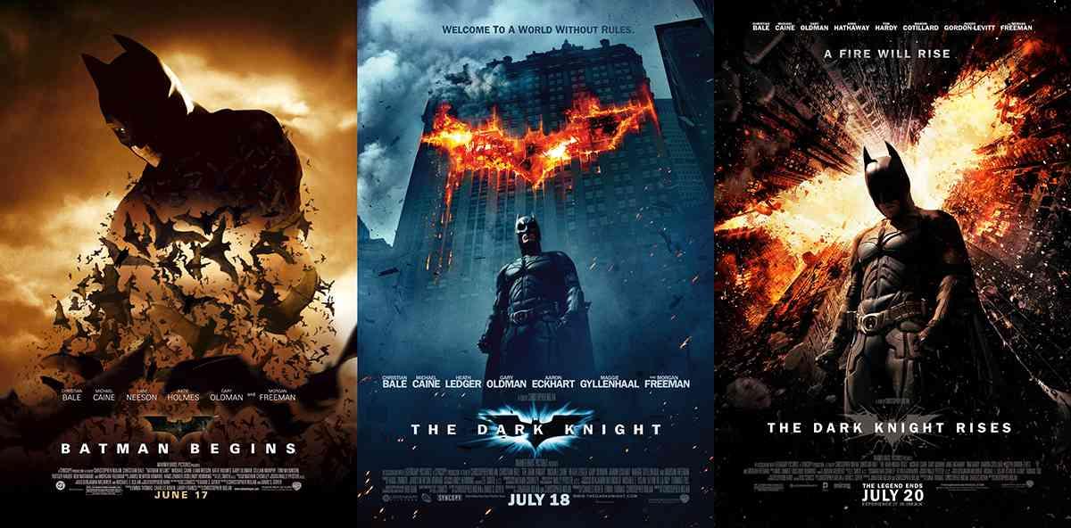 [高分经典科幻动作电影][蝙蝠侠前传:黑暗骑士三部曲.The Dark Knight Trilogy][2005-2012][英语国语双音轨.中英双语字幕][超高清蓝光版]720P+1080P+2160P百度云下载